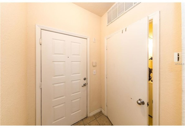 501 South Moody Avenue 1131, Tampa, FL - USA (photo 3)