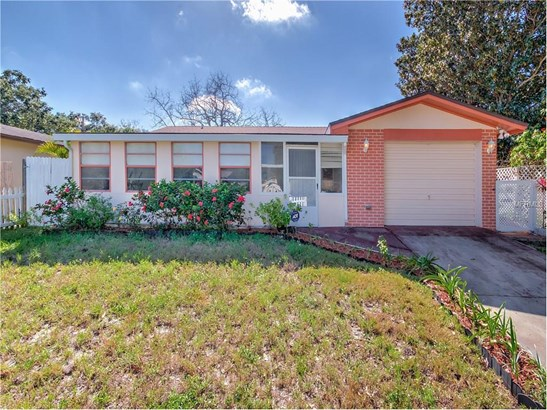 5218 12th Avenue South, Gulfport, FL - USA (photo 1)