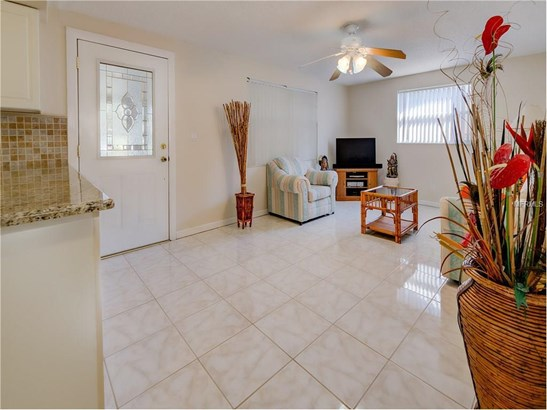 5218 12th Avenue South, Gulfport, FL - USA (photo 4)