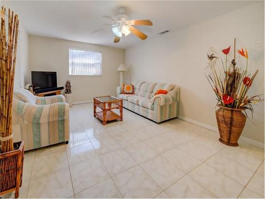 5218 12th Avenue South, Gulfport, FL - USA (photo 5)
