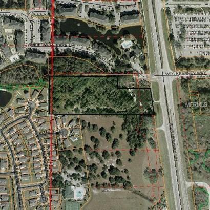 3203 Us Hwy 301 Highway, Brandon, FL - USA (photo 1)