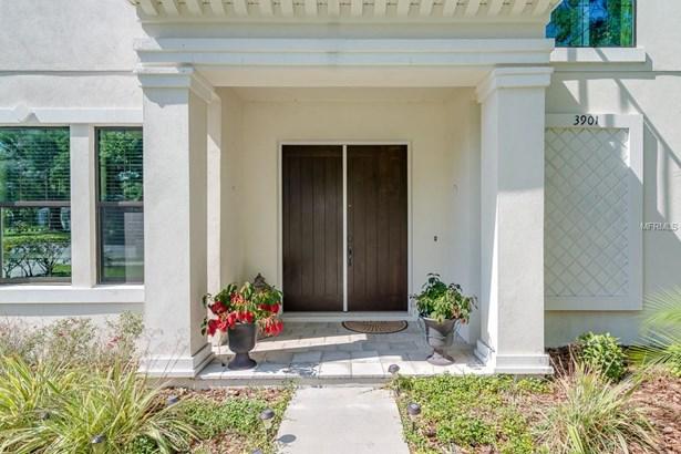 3901 West Kensington Avenue, Tampa, FL - USA (photo 2)