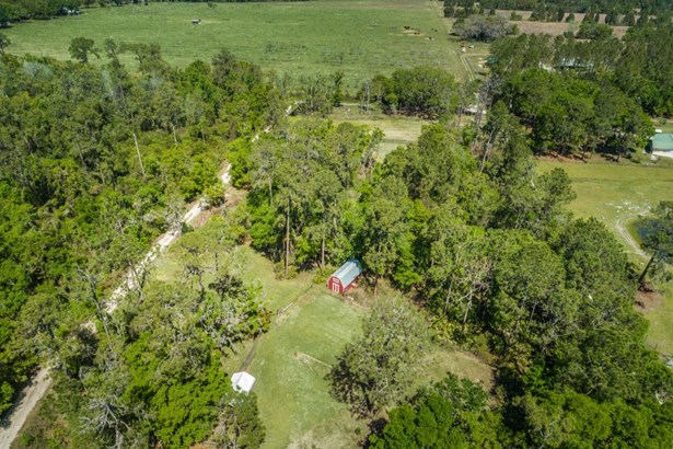 34704 Wright Lane, Zephyrhills, FL - USA (photo 1)