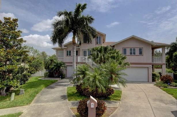 9344 Pebble Beach Court East, Seminole, FL - USA (photo 1)