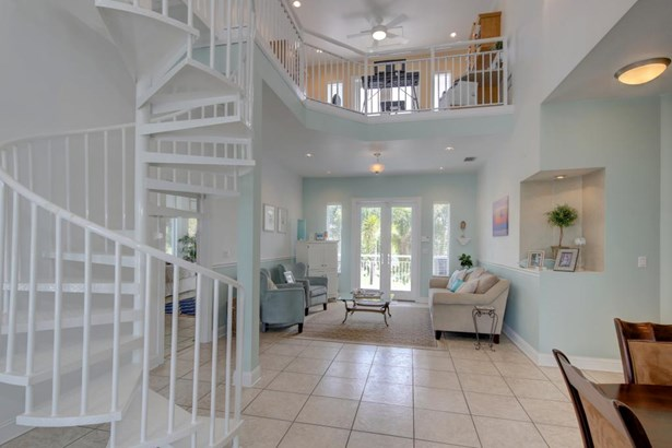 9344 Pebble Beach Court East, Seminole, FL - USA (photo 3)