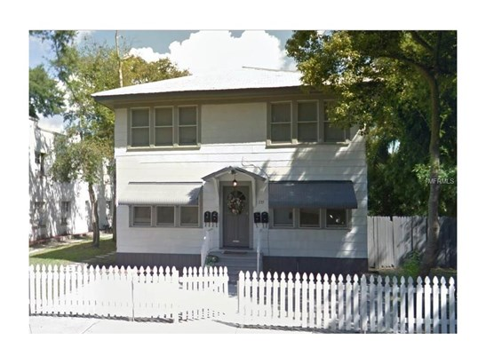 801 Grove Street North, St. Petersburg, FL - USA (photo 2)