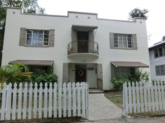801 Grove Street North, St. Petersburg, FL - USA (photo 3)