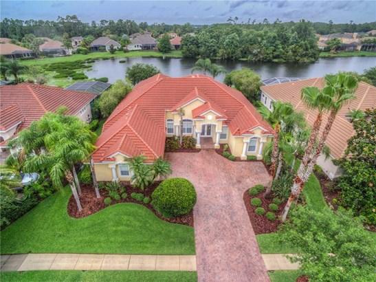 12043 Royce Waterford Circle, Tampa, FL - USA (photo 1)