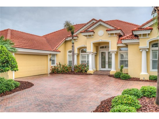 12043 Royce Waterford Circle, Tampa, FL - USA (photo 2)