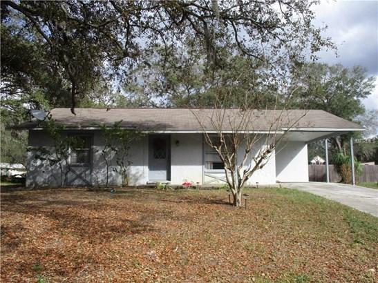 9705 Theresa Circle, Thonotosassa, FL - USA (photo 1)