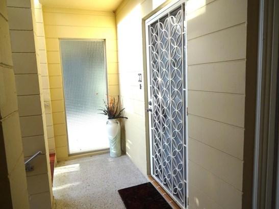 615 10th Avenue North East 3, St. Petersburg, FL - USA (photo 3)