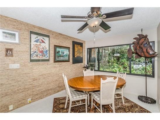 4406 24th Avenue East, Palmetto, FL - USA (photo 5)