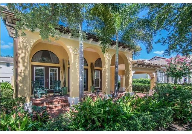 6009 Yeats Manor Drive, Tampa, FL - USA (photo 1)