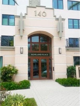 146 4th Avenue North East 303, St. Petersburg, FL - USA (photo 3)