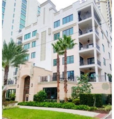 146 4th Avenue North East 303, St. Petersburg, FL - USA (photo 4)