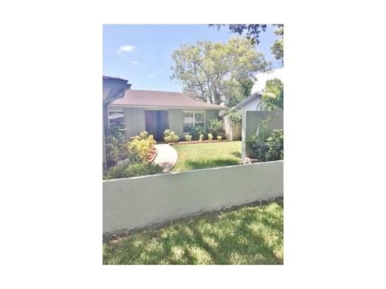 10770 Del Prado Drive West, Largo, FL - USA (photo 1)