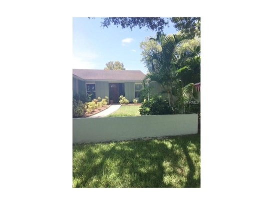 10770 Del Prado Drive West, Largo, FL - USA (photo 2)