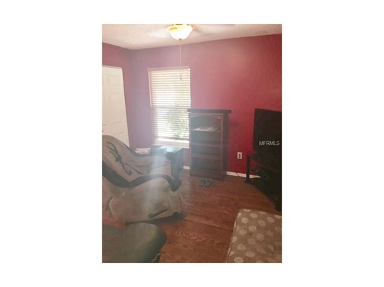 10770 Del Prado Drive West, Largo, FL - USA (photo 5)