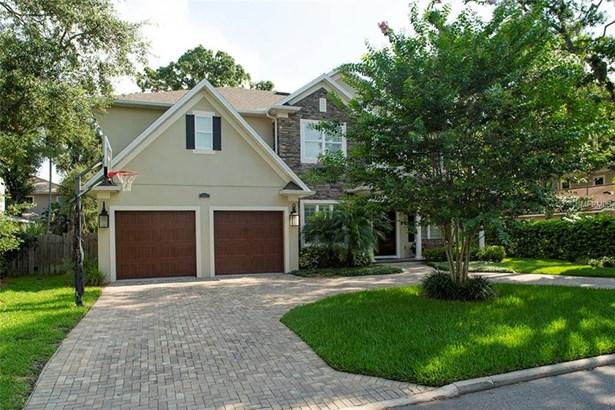 4221 West Corona Street, Tampa, FL - USA (photo 4)