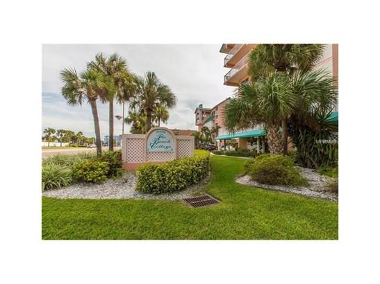 18400 Gulf Boulevard 1505, Indian Shores, FL - USA (photo 2)
