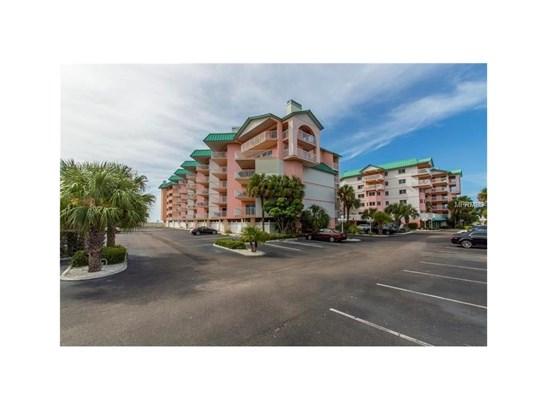 18400 Gulf Boulevard 1505, Indian Shores, FL - USA (photo 3)