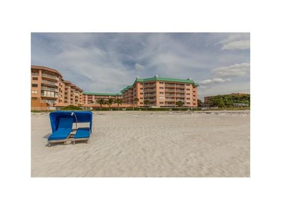 18400 Gulf Boulevard 1505, Indian Shores, FL - USA (photo 4)