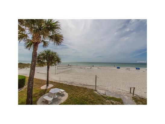 18400 Gulf Boulevard 1505, Indian Shores, FL - USA (photo 5)