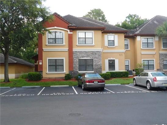 2141 Portofino Place 28-282, Palm Harbor, FL - USA (photo 1)