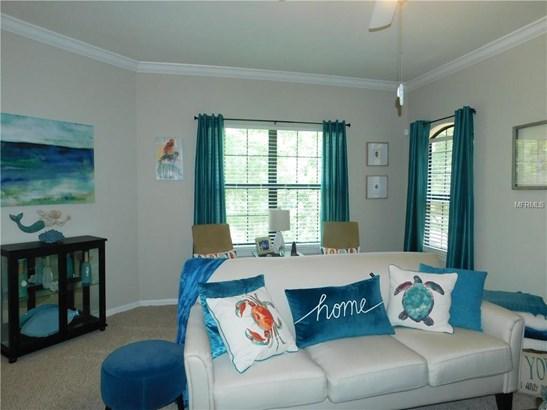 2141 Portofino Place 28-282, Palm Harbor, FL - USA (photo 4)