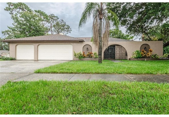 3223 Wessex Way, Clearwater, FL - USA (photo 1)