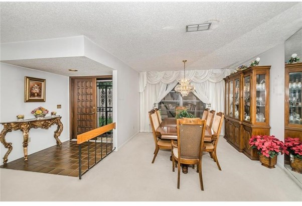 3223 Wessex Way, Clearwater, FL - USA (photo 4)