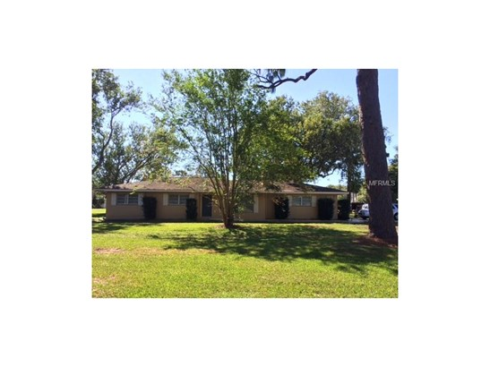 2693 Haines Bayshore Road, Clearwater, FL - USA (photo 1)