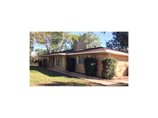 2693 Haines Bayshore Road, Clearwater, FL - USA (photo 2)