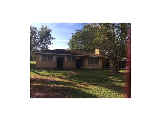2693 Haines Bayshore Road, Clearwater, FL - USA (photo 4)