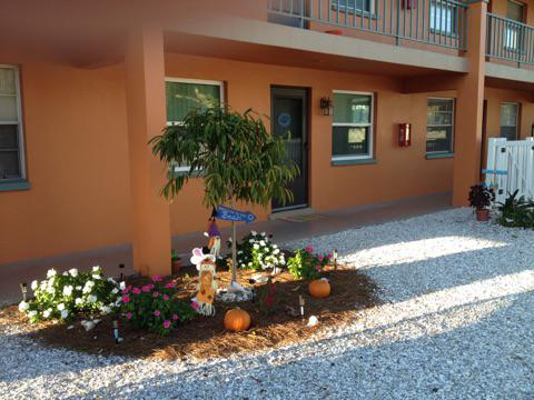 2308 1st Street 2, Indian Rocks Beach, FL - USA (photo 3)
