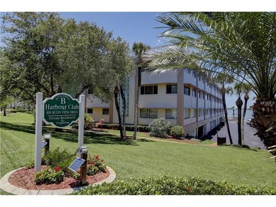 100 Bluff View Drive 311b, Belleair Bluffs, FL - USA (photo 1)