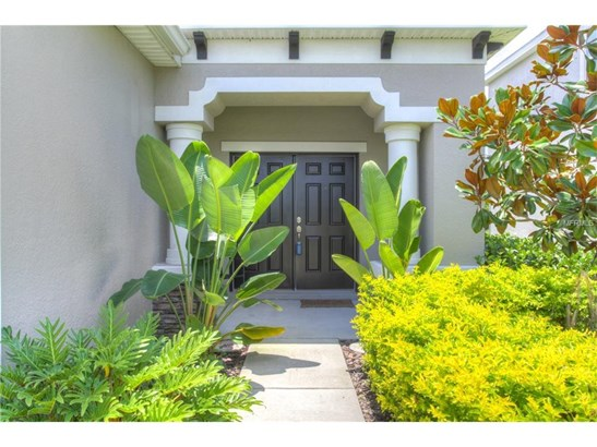 7329 Sugar Brook Place, Wesley Chapel, FL - USA (photo 2)