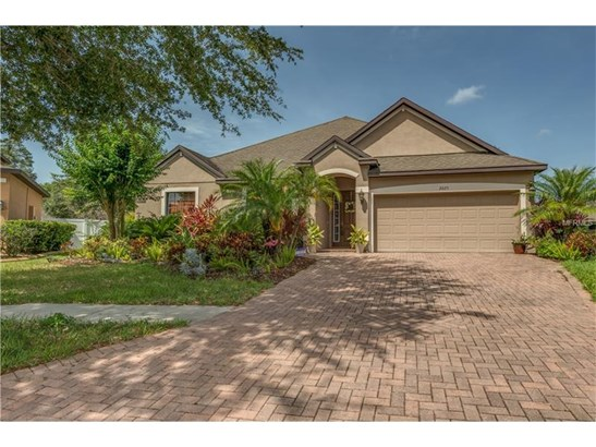 2025 Abbey Trace Drive, Dover, FL - USA (photo 1)