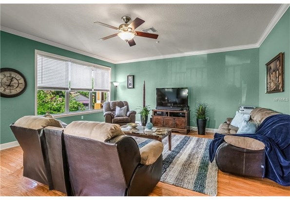 2206 West Azeele Street, Tampa, FL - USA (photo 5)