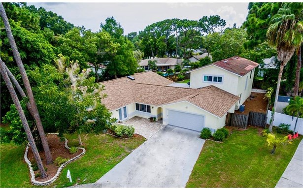 8192 Hopewell Court, Seminole, FL - USA (photo 1)