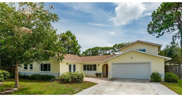 8192 Hopewell Court, Seminole, FL - USA (photo 3)