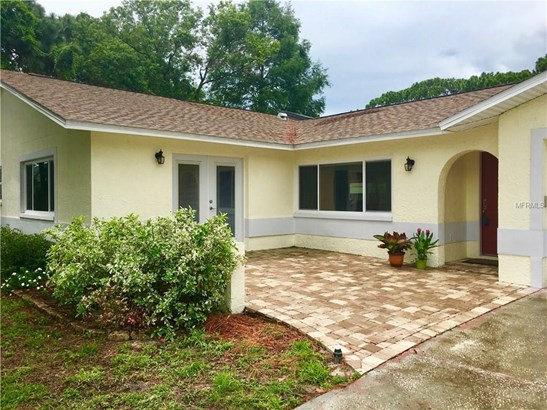 8192 Hopewell Court, Seminole, FL - USA (photo 4)