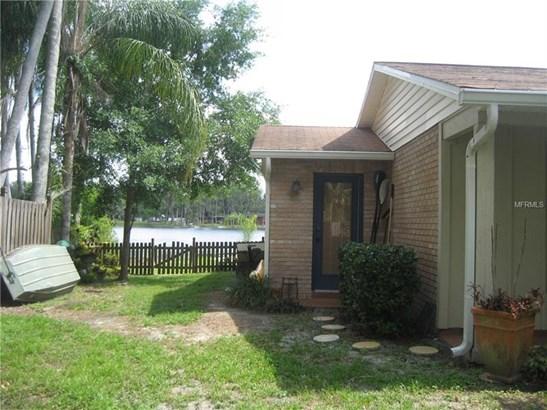 17103 Bevill Road, Odessa, FL - USA (photo 2)