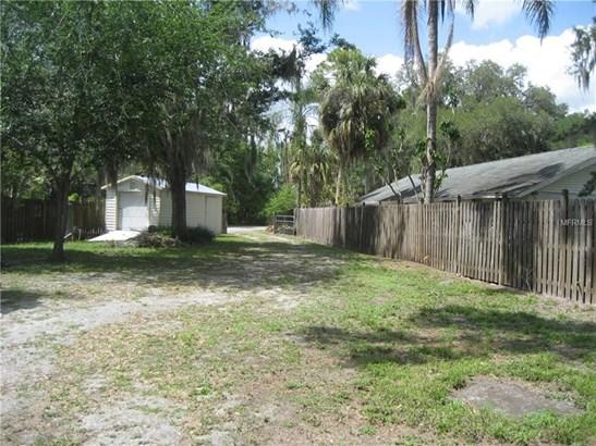 17103 Bevill Road, Odessa, FL - USA (photo 4)