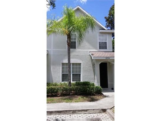 12776 Country Brook Lane, Tampa, FL - USA (photo 1)