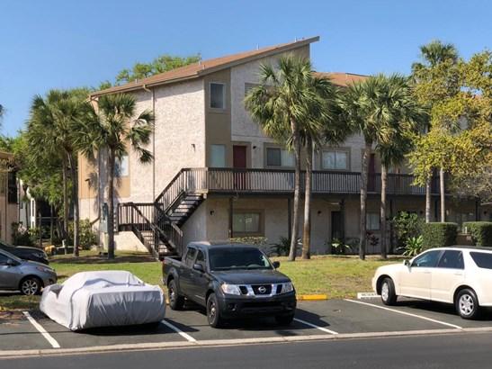 6301 Newtown Circle 1b1, Tampa, FL - USA (photo 1)