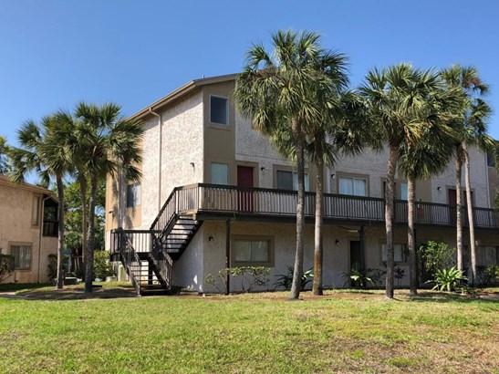 6301 Newtown Circle 1b1, Tampa, FL - USA (photo 2)