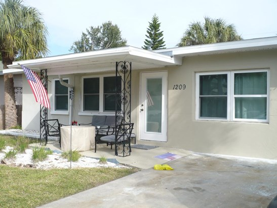 1209 Bay Pine Boulevard, Indian Rocks Beach, FL - USA (photo 2)