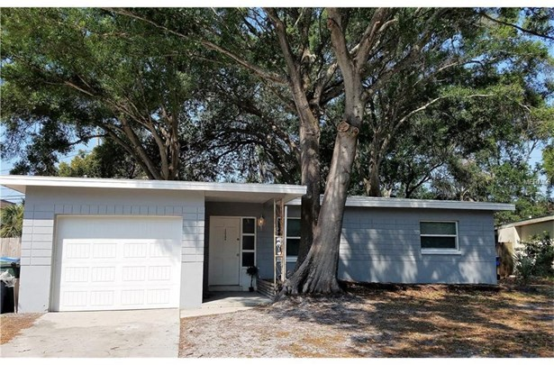 172 Huntington Drive, Largo, FL - USA (photo 1)