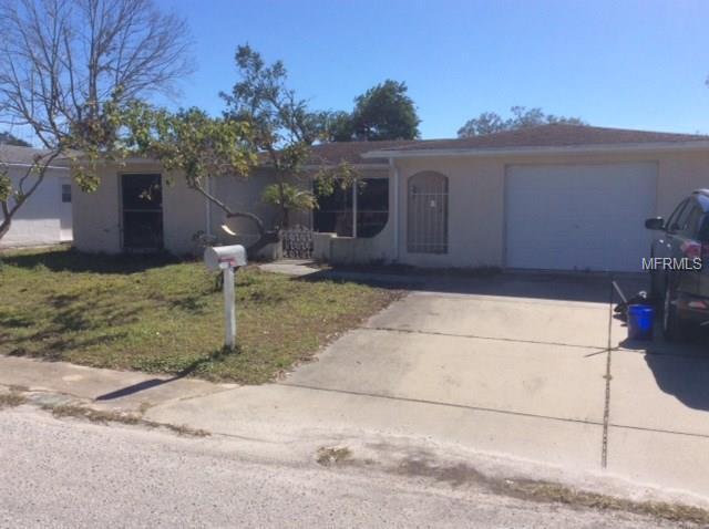 3304 Fairmount Drive, Holiday, FL - USA (photo 1)